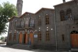 Diyarbakir June 2010 7884.jpg