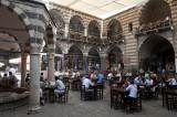 Diyarbakir June 2010 7894.jpg
