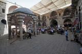 Diyarbakir June 2010 7895.jpg