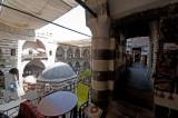 Diyarbakir June 2010 7907.jpg