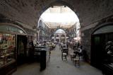 Diyarbakir June 2010 7911.jpg