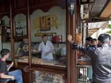 Diyarbakir June 2010 7921.jpg