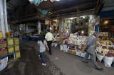 Diyarbakir June 2010 7923.jpg