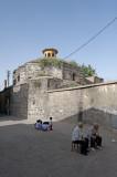 Diyarbakir June 2010 7941.jpg