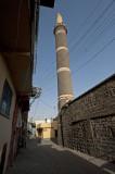 Diyarbakir Husrey Paşa Mosque 2010 7951.jpg