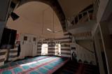 Diyarbakir Husrey Paşa Mosque 2010  7954.jpg