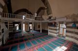 Diyarbakir Husrey Paşa Mosque 2010 7955.jpg
