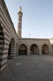 Diyarbakir Husrey Paşa Mosque 2010 7957.jpg
