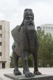 Diyarbakir June 2010 7977.jpg