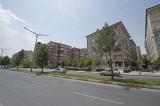 Diyarbakir June 2010 7996.jpg