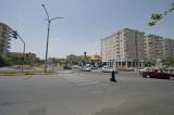 Diyarbakir June 2010 7998.jpg