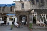 Diyarbakir June 2010 8014.jpg