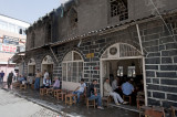 Diyarbakir June 2010 8016.jpg