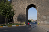 Diyarbakir June 2010 8057.jpg