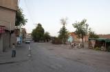Diyarbakir June 2010 8130.jpg