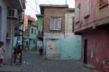 Diyarbakir June 2010 8132.jpg