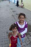 Diyarbakir June 2010 8138.jpg