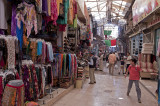 Diyarbakir June 2010 9472.jpg