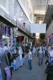 Diyarbakir June 2010 9489.jpg
