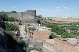 Diyarbakir June 2010 9504.jpg