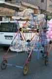 Diyarbakir June 2010 9507.jpg