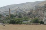 Hasankeyf June 2010 8198.jpg