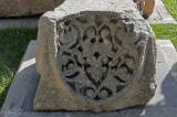 Sanliurfa June 2010 9202.jpg