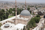 Sanliurfa June 2010 9094.jpg