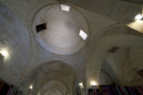 Sanliurfa June 2010 9011.jpg