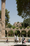 Sanliurfa June 2010 9079.jpg