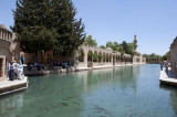 Sanliurfa June 2010 9082.jpg