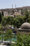 Sanliurfa June 2010 9086.jpg