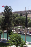 Sanliurfa June 2010 9087.jpg