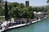 Sanliurfa June 2010 9089.jpg