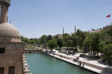 Sanliurfa June 2010 9090.jpg