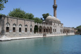 Sanliurfa June 2010 9092.jpg