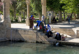 Sanliurfa June 2010 9388.jpg