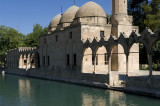 Sanliurfa June 2010 9389.jpg