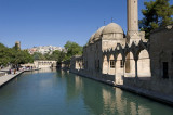 Sanliurfa June 2010 9390.jpg