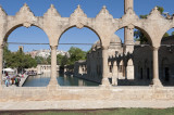 Sanliurfa June 2010 9391.jpg