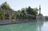 Sanliurfa June 2010 9393.jpg