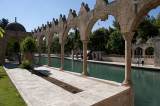 Sanliurfa June 2010 9394.jpg