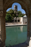 Sanliurfa June 2010 9396.jpg
