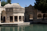 Sanliurfa June 2010 9399.jpg