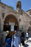 Sanliurfa June 2010 9048.jpg