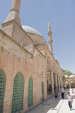 Sanliurfa June 2010 9061.jpg