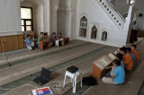 Sanliurfa June 2010 8905.jpg