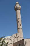 Sanliurfa June 2010 8917.jpg
