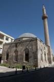 Sanliurfa Hüseyin Pasha Mosque June 2010 8924.jpg