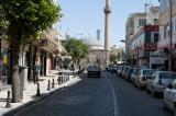Sanliurfa Hüseyin Pasha Mosque June 2010 8925.jpg